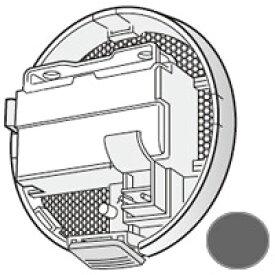 シャープ[SHARP] オプション・消耗品 【2201570004】 プラズマクラスタードライヤー用 後ろカバー<グレー系>(220 157 0004) [新品]【RCP】