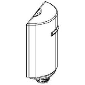 シャープ[SHARP] オプション・消耗品 【2204210010】 プラズマクラスター美容家電用 タンク(220 421 0010) [新品]【RCP】