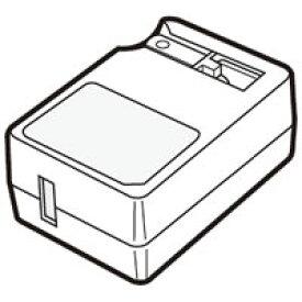 シャープ[SHARP] オプション・消耗品 【2206000001】 プラズマクラスターイオン発生機用 ACアダプター(220 600 0001) [新品]【RCP】