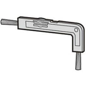 シャープ[SHARP] オプション・消耗品 【2813100001】 プラズマクラスターイオン発生機用 ユニット清掃ブラシ(281 310 0001) [新品]【RCP】