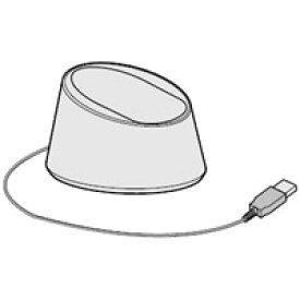 シャープ[SHARP] オプション・消耗品 【2813150038】 プラズマクラスター美容家電用 充電スタンド(281 315 0038) [新品]【RCP】