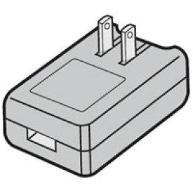 シャープ[SHARP] オプション・消耗品 【2816000036】 プラズマクラスター美容家電用 ACアダプター(281 600 0036) [新品]【RCP】
