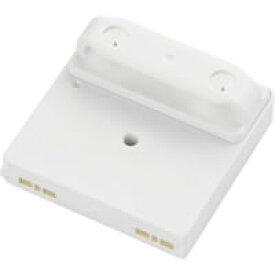 シャープ[SHARP] オプション・消耗品 【IZ-C75C】 交換用プラズマクラスターイオン発生ユニット(1個) [新品]【RCP】