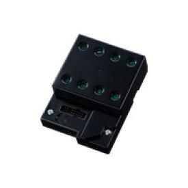 シャープ[SHARP] オプション・消耗品 【IZ-CBK100】 交換用プラズマクラスターイオン発生ユニット(1個) [新品]【RCP】