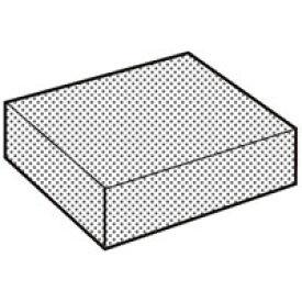 シャープ[SHARP] オプション・消耗品 【IZ-MFDK1S】 プラズマクラスターイオン発生機用 加湿フィルター [新品]【RCP】