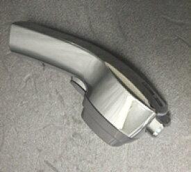 タカラスタンダード [10191168] シャワーヘッド【HC745K】 キッチン>水栓部品 [新品]【NP後払いOK】