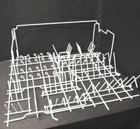 タカラスタンダード [10191427] カゴ【TDWV60カゴAシタカゴ】 キッチン>食器洗い乾燥機 [新品]【RCP】【NP後払いOK】