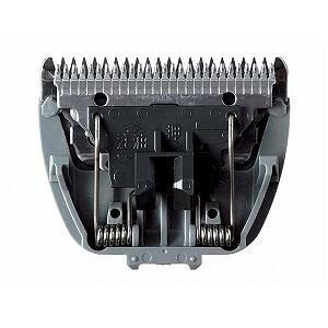 ゆうパケット対応可 パナソニック Panasonic カットモードヘアカッター 替刃 ER9103