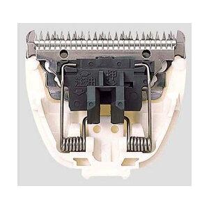 ゆうパケット対応可 パナソニック Panasonic メンズヘアカッター 替刃 ER918
