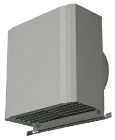 三菱 換気扇 部材 システム部材 【P-13JSQ】深形フード<ステンレス製> 防虫網付[新品]【RCP】