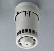 日本フェンオール 住宅用火災警報器 定温式住宅用防災警報器 F22-R
