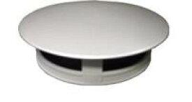 タカラスタンダード takara-standard【1013A248】排水プレート(ステンレス製) ハイスイプレ-トY トク[新品]