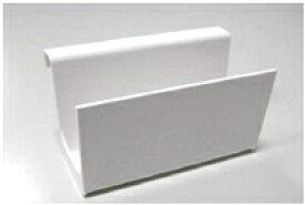 タカラスタンダード takara-standard【1013F361】小物ラック SCUコモノラックCW[新品]