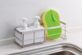 タカラスタンダード シンクまわり小物 洗剤置き(ユーティリティーシンクE用)【41004241】SKセンザイオキ [新品]【NP後払いOK】