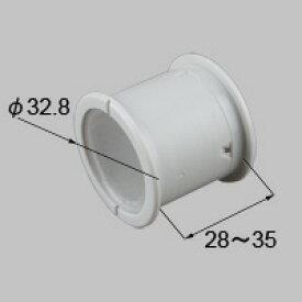 LIXIL リクシル トステム 明かり採り【商品コード:MDVY144A 内容物:本体×1 ファインシルバー 】[新品]【RCP】
