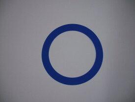 TOTO 浴室部品・補修品 排水金具 ワッシャ【AFKA108】[新品]【RCP】