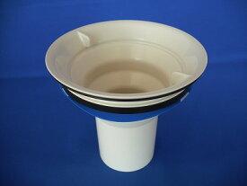 TOTO 浴室部品・補修品 排水金具 封水筒【EKA24049】[新品]【RCP】