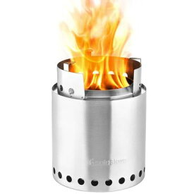 Solo Stove Campfireソロストーブ キャンプファイヤー【正規品】