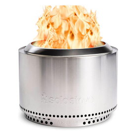 Solo Stove ソロストーブ ユーコン キット 27【正規品】