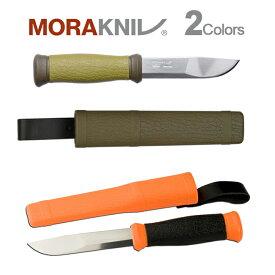 Morakniv 2000モーラナイフ 2000【正規品】