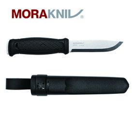 Morakniv Garberg Standardモーラ・ナイフ ガーバーグ スタンダード【正規品】