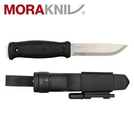 Morakniv Garberg Stainless Survival Kitモーラナイフ ガーバーグ ステンレス サバイバルキット【正規品】
