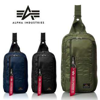 [4,931], [Alpha industries, INC. ALPHAINDSTRIES Ma-1 style body bags body bag bag military work