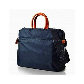 3way仕様ブリーフケース かばん 鞄 メンズ 本革 牛革 牛皮 レザー 紳士用 ブランド カバン バッグ プレゼント ギフト クリスマス