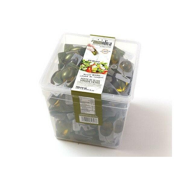 20個セット コストコ オリーブオイル エキストラバージンオイル 個別包装 送料無料 お試し 使い切り キャンプ 野外 お弁当 サラダ 新鮮 フレッシュ