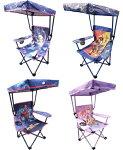 送料無料プリンセススパイダーマンアナ雪エルサトイストーリー椅子アウトドアアウトドア用チェア折りたたみ椅子キャンプキッズ