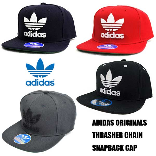 91e0826b814 cap adidas originals