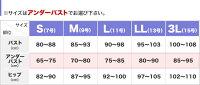 【送料無料】スーパーハード補正多機能ボディスーツ/ノンワイヤー/日本製/ボディースーツ/オールインワン/矯正下着/補整下着/補正インナー