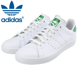 アディダス スケート スニーカー シューズ スケシュー スタンスミス レザーシューズ adidas skate shoes B49618