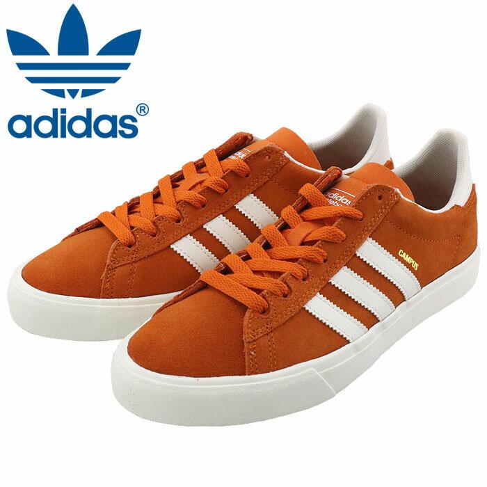 アディダス スエード スウェード スニーカー スケシュー スケボーシューズ adidas skate CAMPUS BB8524