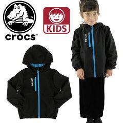 Crocs147274bk 1