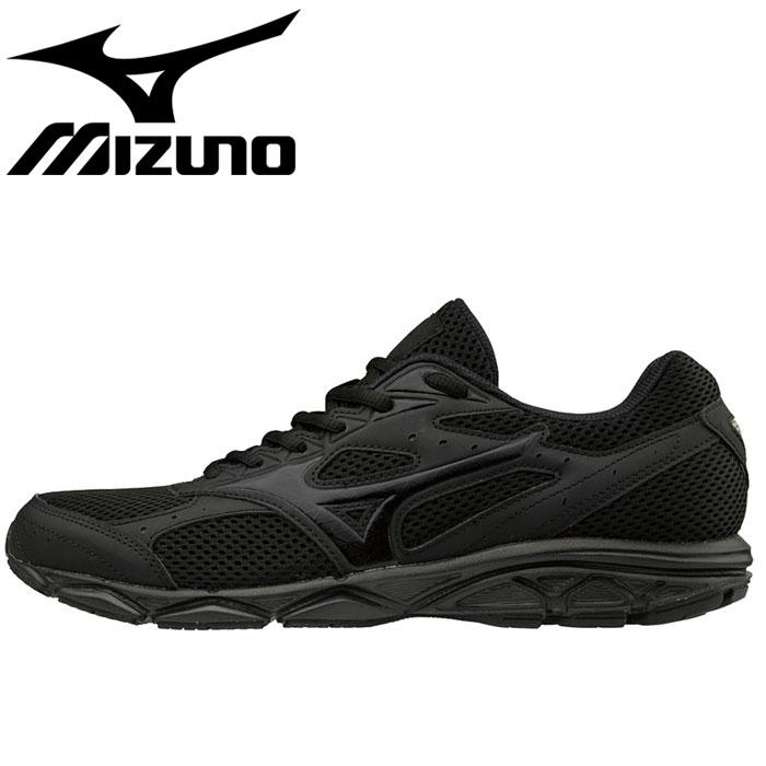 ミズノ マキシマイザー20 ランニングシューズ マラソンシューズ MIZUNO K1GA180209 ランニングスニーカー