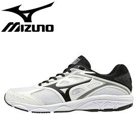 ミズノ マキシマイザー21 ジョギングシューズ ランニングスニーカー MIZUNO K1GA1900