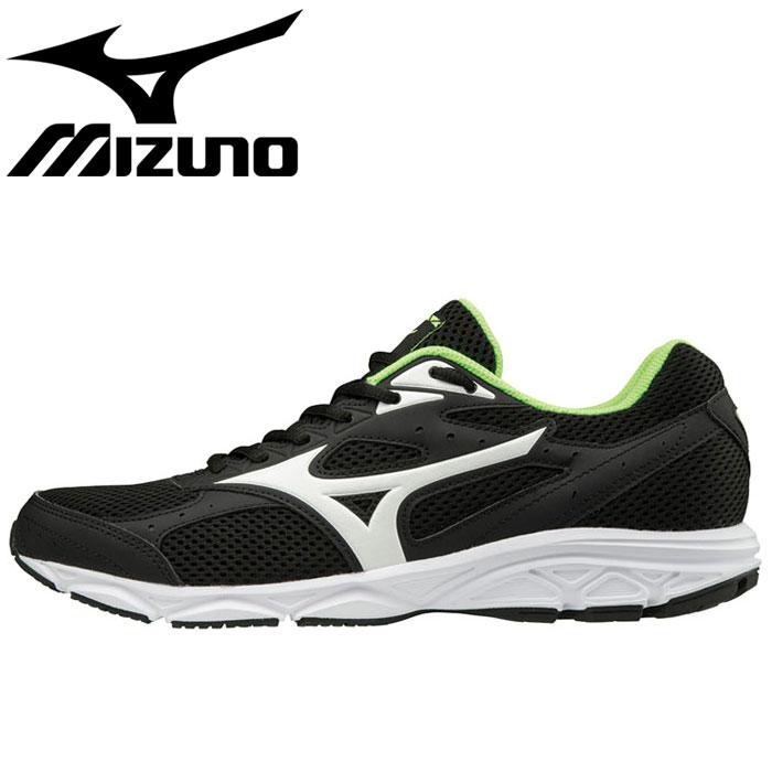 ミズノ マキシマイザー20 ジョギングシューズ MIZUNO K1GA180015 スニーカー ウォーキングシューズ