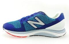 NEWBALANCEメンズランニングシューズブルースニーカーM1040B82Eニューバランス男性用運動靴