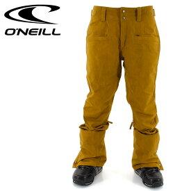 オニール スノボウェア 685200 レディース スノーボードパンツ スノボーパンツ ONEILL スノボーウェア