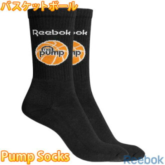mex reebok pumps
