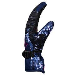 ロキシーERJHN03129スノーグローブスノーボード手袋スマホ対応スキースノボレディース