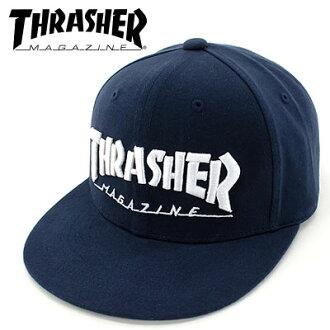 思拉舍帽帽子業績回升舍徽標帽繡簡單存儲標誌平面的帽舌