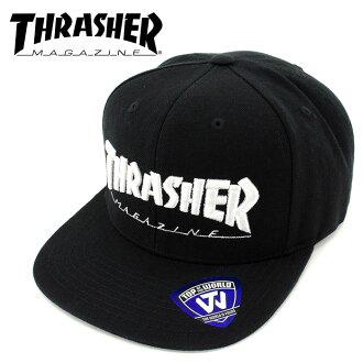 思拉舍帽子滑板 SK8 街頭品牌 15 C50 帽業績回升章思拉舍