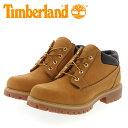 ティンバーランド ブーツ クラシック オックスフォード ウォータープルーフ メンズ 73538 ウィート