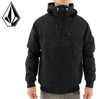 運動克雷斯波夾克 (A1731459) 運動男式夾克跳線擊球夾克防水黑色商店銷售即時擊球夾克外套黑色