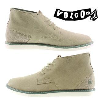 運動男裝鞋 chukka 鞋運動休閒運動鞋