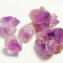アメジスト 結晶 原石 詰め合わせ 【ケニア産】【約100g】【アソート】紫水晶|アメジスト|天然石|原石|