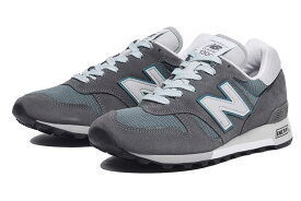 New Balance M1300 CLSニューバランス M1300 CLSWIDTH : DSTEEL BLUEMADE IN USA
