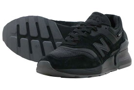"New Balance M997 SNF ""MILITARY PACK""ニューバランス M997 SNF ""ミリタリーパック""BLACKMADE IN USA"